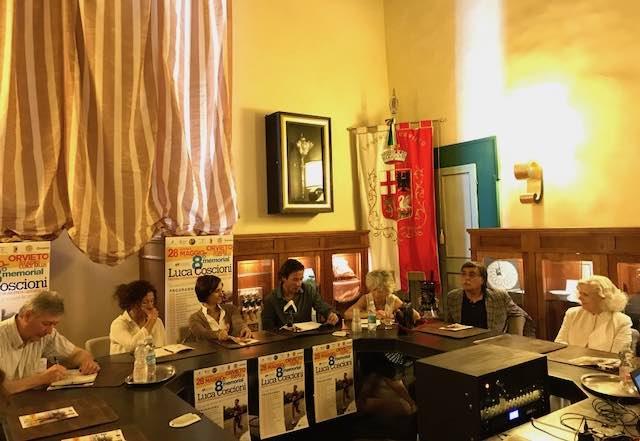 """Le stelle dell'atletica leggera all'8° Memorial """"Luca Coscioni"""" Meeting Internazionale"""