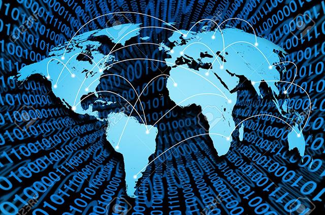 """""""Navigando si impara"""". Parte oggi il ciclo di lezioni online sull'utilizzo di Internet"""