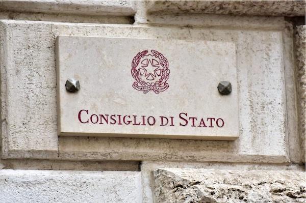 Geotermia, il Consiglio di Stato fissa l'udienza per il 16 settembre