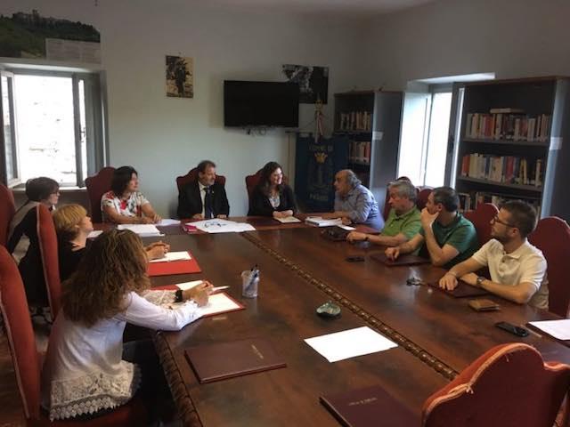 Il consiglio comunale approva il rendiconto della gestione per l'esercizio 2016