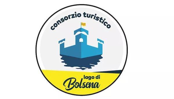 Nasce il Consorzio Turistico Lago di Bolsena. Obiettivo, attrarre e guidare flussi turistici