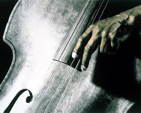 """Jazz Evening with ... """"08 Trio"""". Domenica 25 ottobre a Venti Ascensionali"""