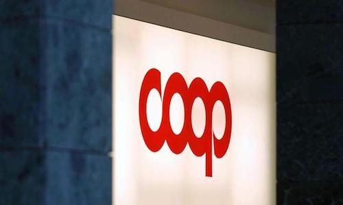 Coop acquisisce Superconti. Conservati marchio e contratti di lavoro