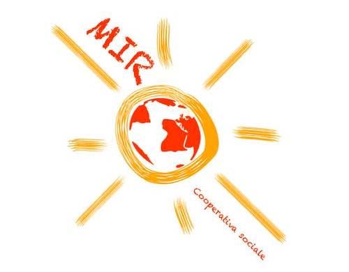 La Fondazione Tertio Millennio sostiene la Cooperativa Mir
