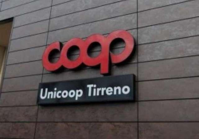 Vertenza Unicoop Tirreno, dieci posti di lavoro a rischio in Umbria