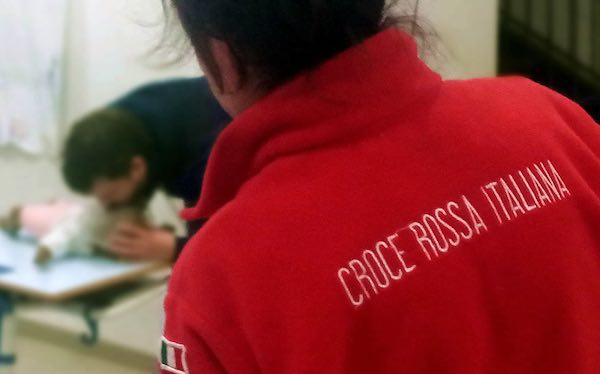 """""""Soldi per comprare un'ambulanza per la Croce Rossa"""". Il Comitato di Orvieto mette in guardia: """"È una truffa"""""""