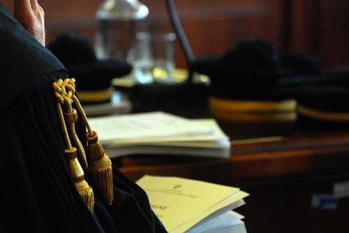 Via libera della Corte dei Conti al piano di riequilibrio pluriennale