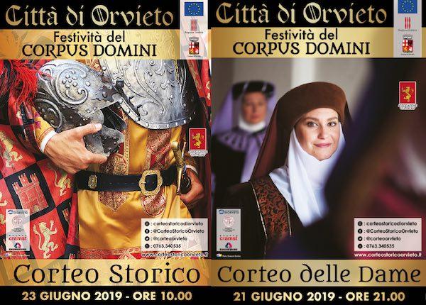 """Aspettando il Corpus Domini. Associazione Lea Pacini: """"Vivilo con noi"""""""