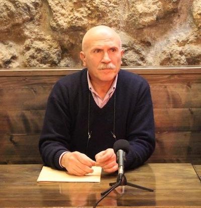 Vincoli, lacci e legacci. Lettera aperta alla presidente della Regione Umbria Catiuscia Marini