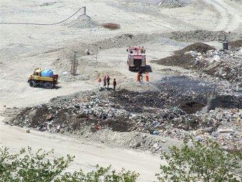 """Il PdL sulle linee in materia di rifiuti: """"Il Comune di Orvieto non si è piegato al volere  di Regione, Provincia e ATI"""". Interrogativi sull'astensione della consigliera Stopponi"""