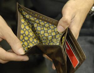 Crisi economica: ripresa ancora lontana, le imprese umbre continuano a soffrire