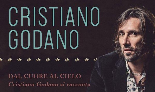 """""""Dal Cuore al Cielo"""". Concerto-intervista sul Monte Peglia per Cristiano Godano"""