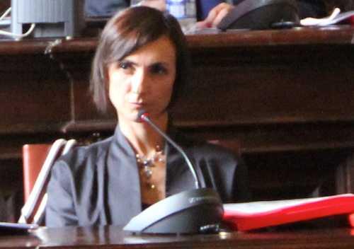 Manifesto a Orvieto Scalo, il Comune condanna i toni di intolleranza