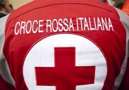 Telefonate per Croce Rossa, PromoTeatro autorizzata da Terni
