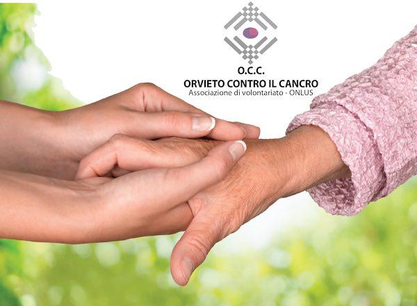 """OCC promuove un incontro su """"Le cure palliative e i diritti dei cittadini"""""""