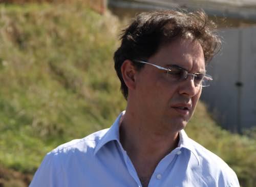 Giochi pubblici a Sferracavallo e Ciconia, gli interventi del Comune