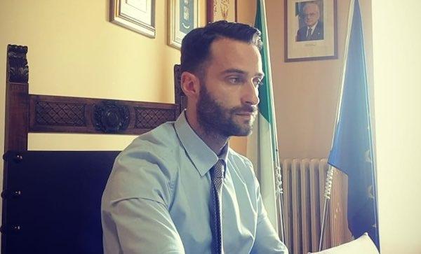 Nasce Mente Pubblica Think Tank, il sindaco di Baschi Damiano Bernardini tra i soci fondatori