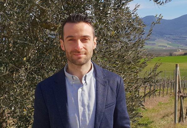 """Crescere Insieme per Damiano Bernardini Sindaco"""