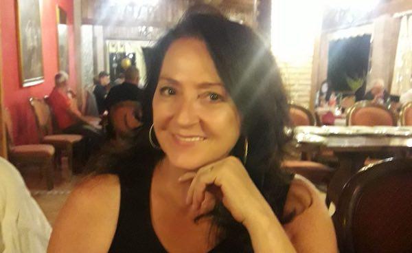 Festival Nazionale del Monologo, il primo premio alla romana Daniela Rosci
