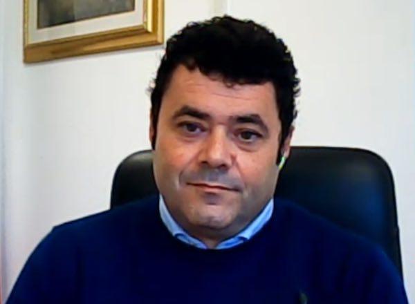 """Longaroni: """"Ora dobbiamo raggiungere lo stesso risultato per l'impianto di Castel Giorgio"""""""