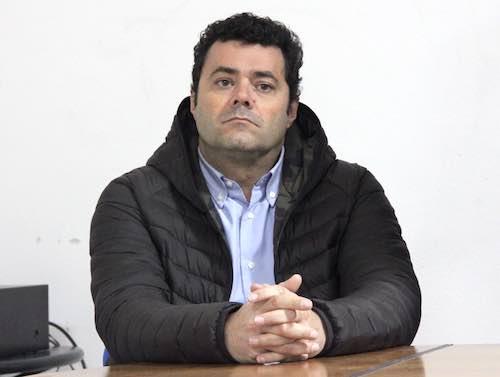 Lettera aperta del sindaco Daniele Longaroni ai cittadini