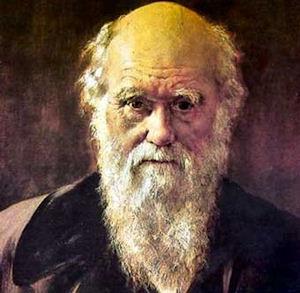12 Febbraio 1809, nasceva Charles Darwin. Il bicentenario per riflettere sul futuro della scienza