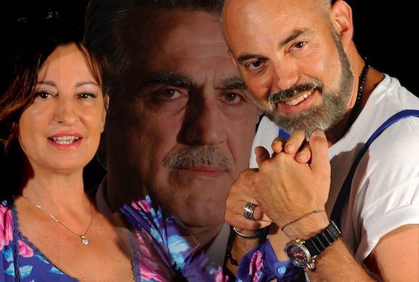 """""""Da uno a dieci"""" alza il sipario sulla nuova stagione del Teatro Bianconi"""