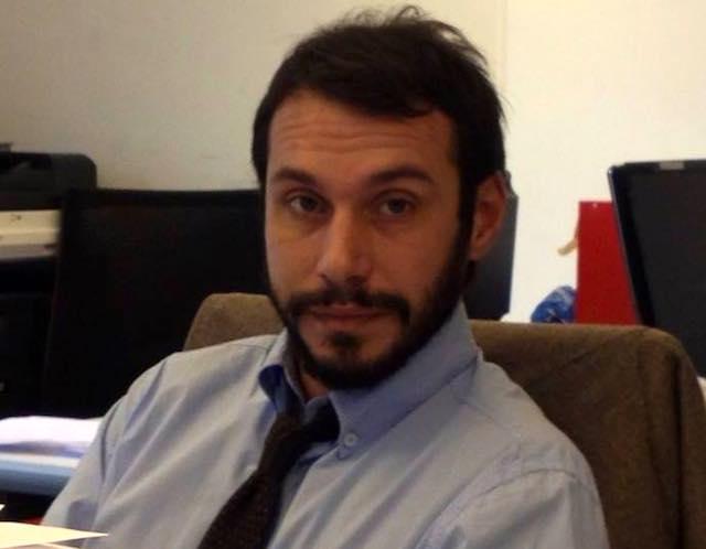 Morte David Rossi, altre inquietanti novità nel servizio de Le Iene