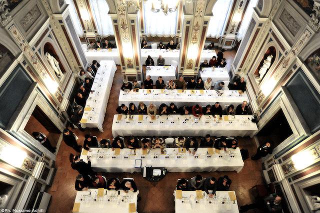 Per Umbria Jazz Winter, grazie al Consorzio si rinnova il legame tra musica e vino