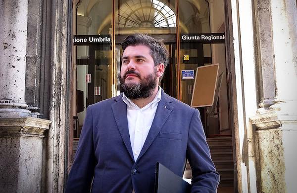 """Registro Tumori. De Luca (M5S): """"L'assessore Coletto mantenga le promesse"""""""