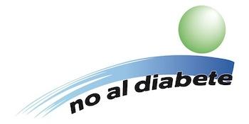 """In arrivo un questionario sul diabete. """"Calcola il rischio... e guadagna la tua salute"""""""