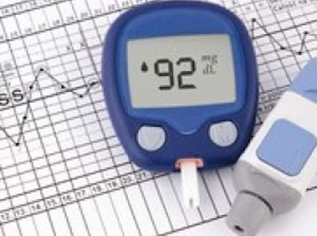 Ad A.L.I.Ce. prossimo un nuovo servizio gratuito: il diabetologo