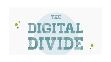 Digital divide. Convenzione tra il Ministero e la Regione sblocca 10 milioni di euro per le reti in Umbria