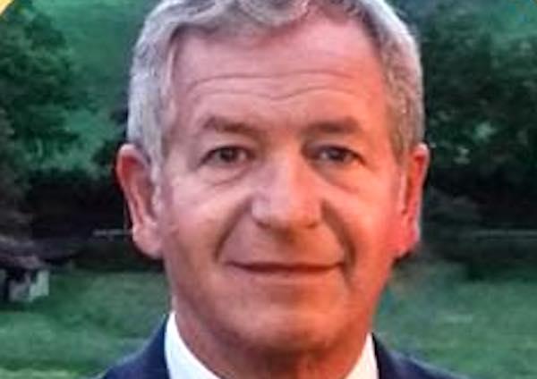 Il sindaco Diego Masella nomina la giunta