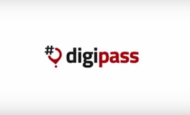 """""""DigiPass"""". 2,4 milioni di euro per spazi aperti al digitale in Umbria"""