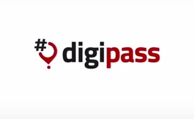 In Biblioteca si attiva il servizio DigiPass per la digitalizzazione delle amministrazioni pubbliche