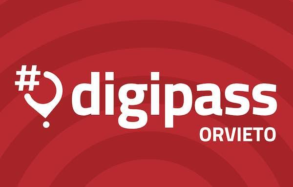Arpal Umbria, accesso più agevole ai servizi tramite Spid e se serve supporto ci sono i DigiPass