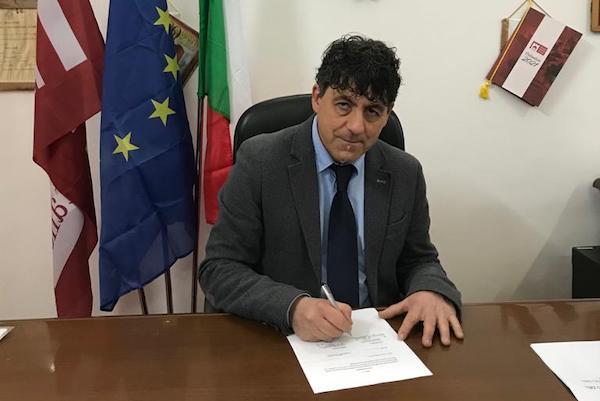 Acqua S(enza) Plas(tica nei) C(omuni), il primo accordo esecutivo per ridurre l'uso della plastica nei borghi