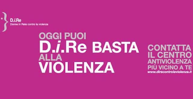 Donne in Rete contro la violenza, è Raffaella Palladino la nuova presidente