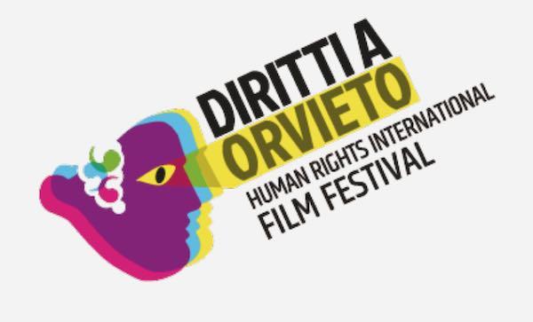 """""""Diritti a Orvieto School"""". Al Mancinelli, tre giorni di proiezioni e incontri"""