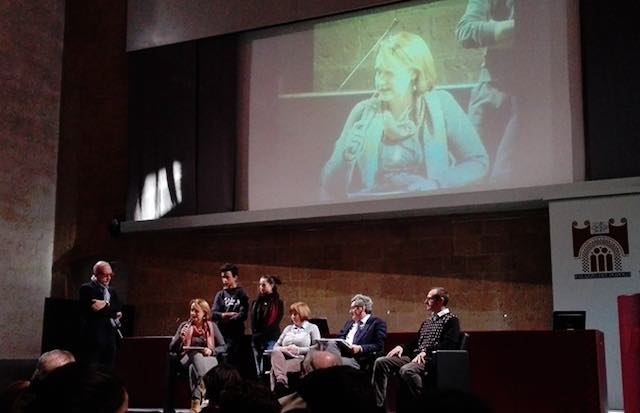 Così Orvieto ha celebrato la Giornata dei Diritti Umani