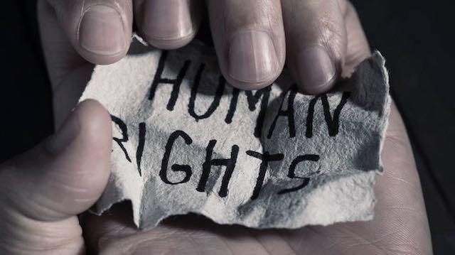 """Trasloca da Todi a Orvieto, il """"Festival Internazionale dei Diritti Umani"""""""