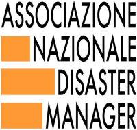 Al Palazzo del Popolo il Consiglio nazionale dell'Associazione Disaster Manager