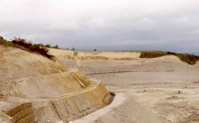 """Amici della Terra sull'emergenza rifiuti: """"In Umbria, ancora discariche"""""""