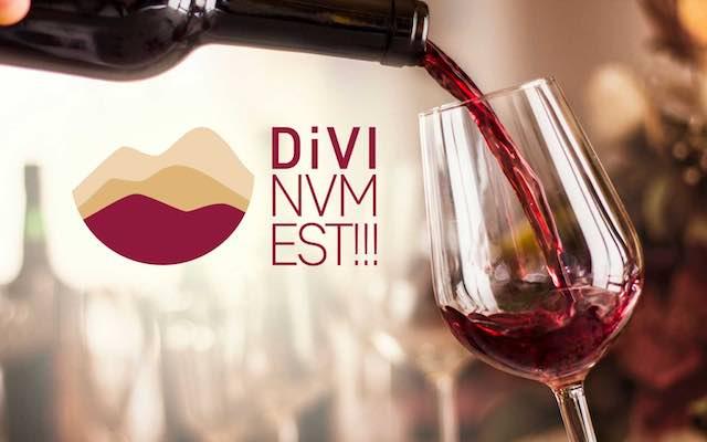"""""""DiVinum Est!!!"""" alla Rocca dei Papi. Tre giorni tutti da bere"""