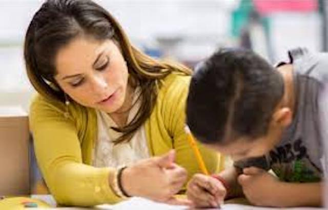 Docenti dottorati non abilitati ammessi ai corsi di formazione per il sostegno