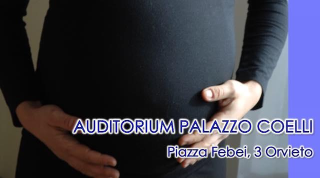"""Focus su """"Il dolore femminile"""". Dedicato ad Elisa il nuovo convegno dei Venerdì Orvietani"""