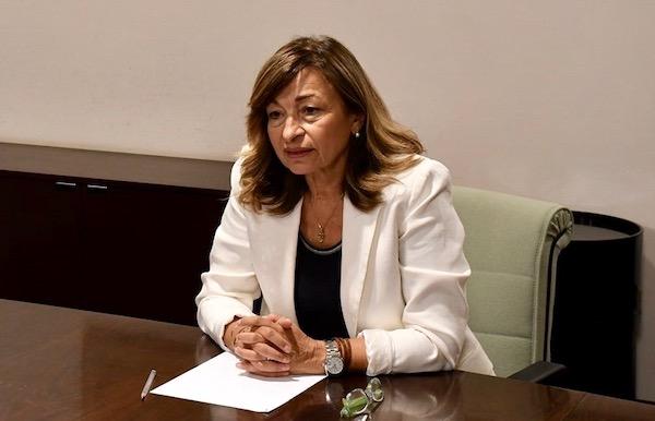 Dalla Regione almeno un milione di euro nel prossimo triennio per la Protezione Civile