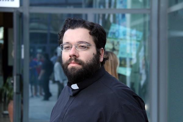 Don Riccardo Pascolini nuovo incaricato della Conferenza Episcopale Umbra per il Consiglio di Confcooperative regionale