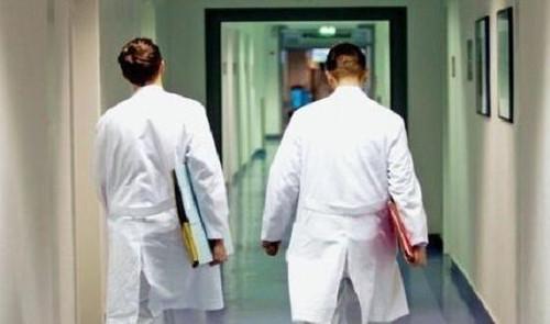 Riordino dell'Ospedale e impegni per le cure palliative sul tavolo della Conferenza dei Sindaci